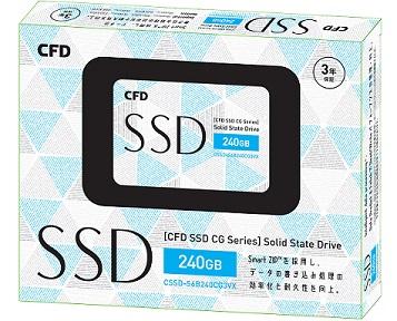 CSSD-S6B240CG3VX