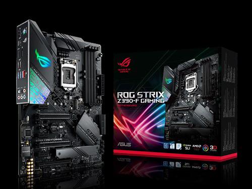 rog-strix-z390f-gaming